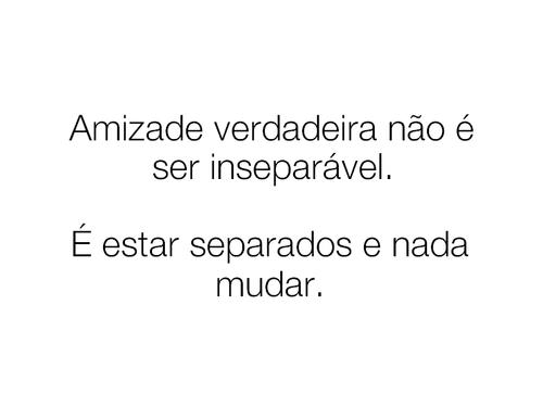 amizade4.png