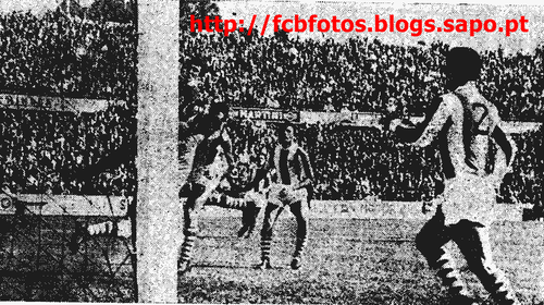 1956-57-benfica-fcb 10-3-1957.png