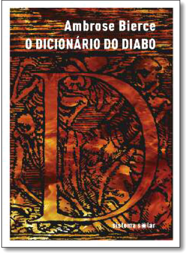 dd[1].png
