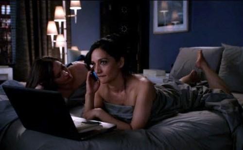The_Good_Wife_-_The_2nd_Season 3.jpg
