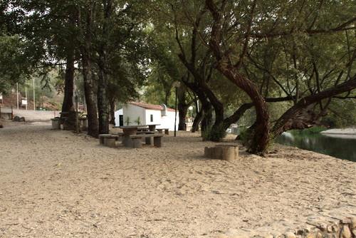 _MG_4592  Praia Fluvial do Penedo Furado