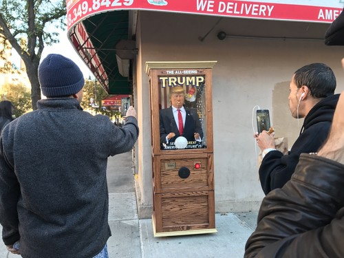 Trump Zoltar Machine.jpeg