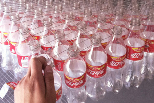 Penda-Recycled-Plastic-Bottles-Cola-Bow-3.jpg