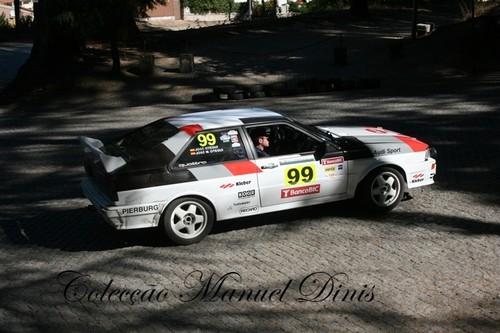 Rally de Portugal Histórico 2016 (82).JPG