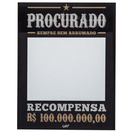 F0CBCBDC-FB4D-4C01-B893-5E404D80B104.jpeg