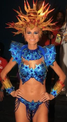 Renata Kuerten (Carnaval Rio 2019).jpg