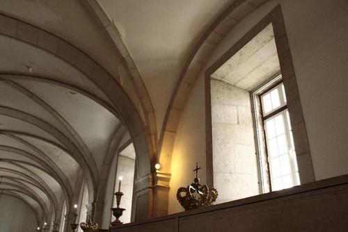 _MG_5183 Igreja de São Vicente de Fora