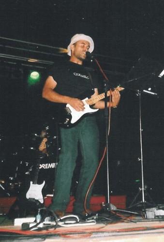 Vasco ao vivo 05.jpg