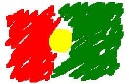Bandeira_10062017.bmp