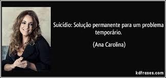 suicidio4.jpg