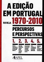 2012-05-09 A Edição em Portugal (1970-2010)