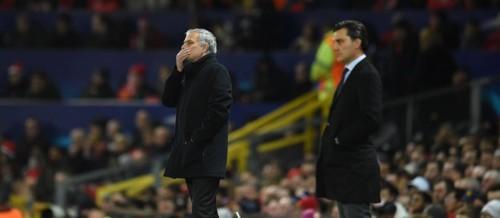 Jose-Mourinho-min.jpg