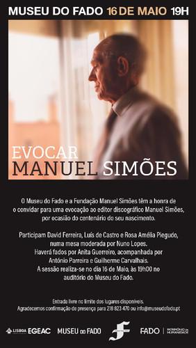 MANUEL-SIMOES-convite2.jpg