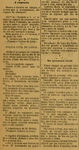 diogo fernandes 3.png
