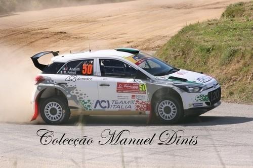 Rally de Portigal 2017 (302).JPG