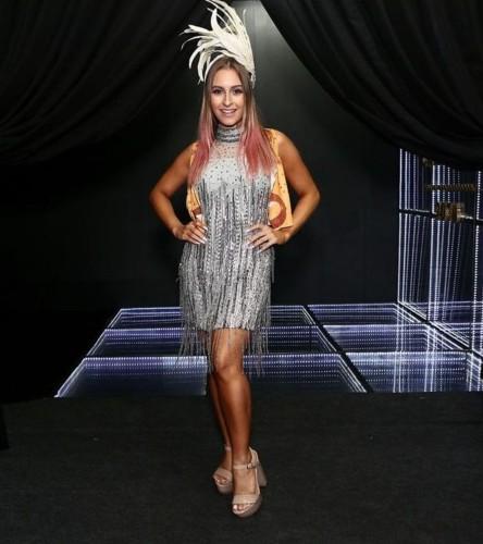Carla Diaz 2 (Carnaval Rio 2018).jpg