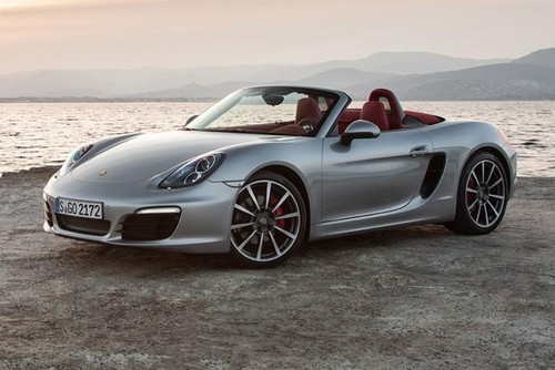 2017-04-30 Porsche Boxter.jpg