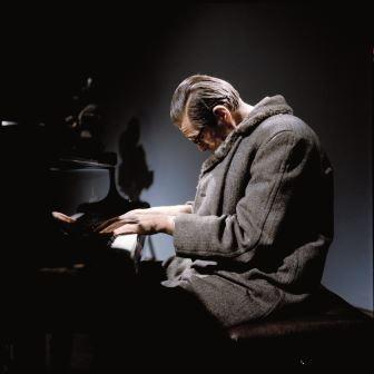 jazz images.jpg