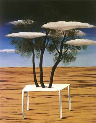 magritte_the_oasis.jpg