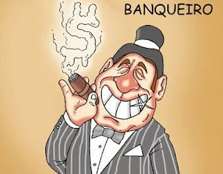 Banqueiro
