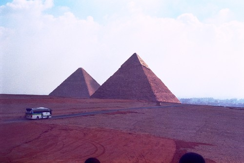 Egypt_18_retouch.jpg