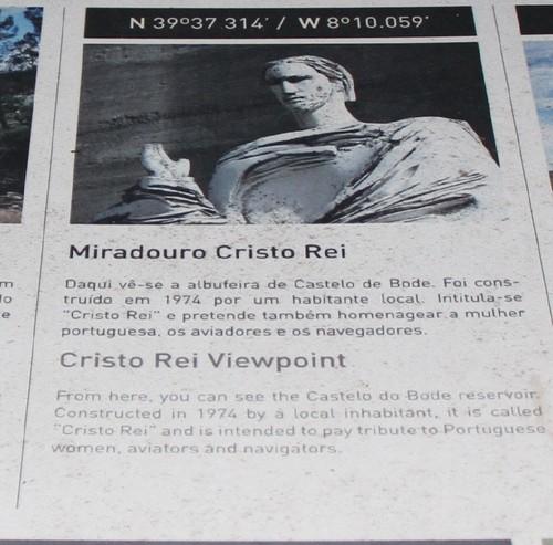 IMG_4616 Miradouro do Cristo Rei
