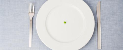 dietas loucas, comer mais e emagrecer
