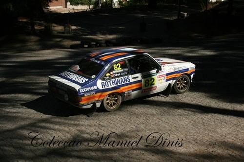 Rally de Portugal Histórico 2016 (89).JPG