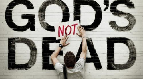 gods_not_dead_xlg-2.jpg