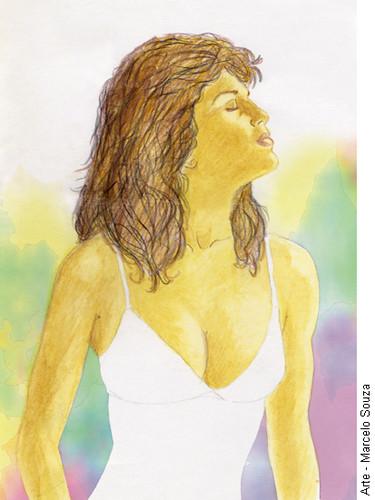 mulher_ao_sol Trat