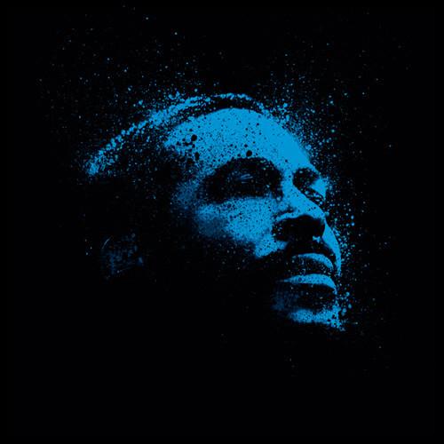 Marvin Gaye  http://blingreality.blogs.sapo.ao