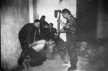 Mostar 1993.jpg