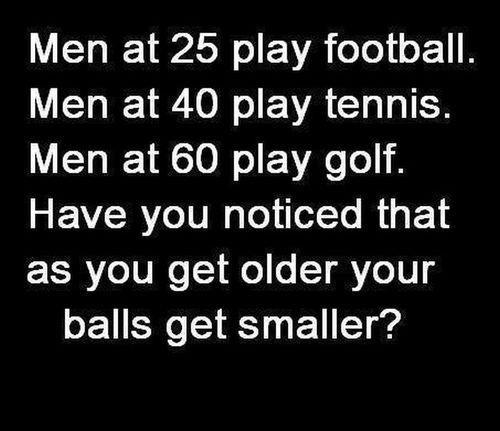 men at 25