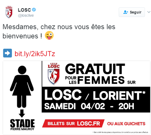 lille.png
