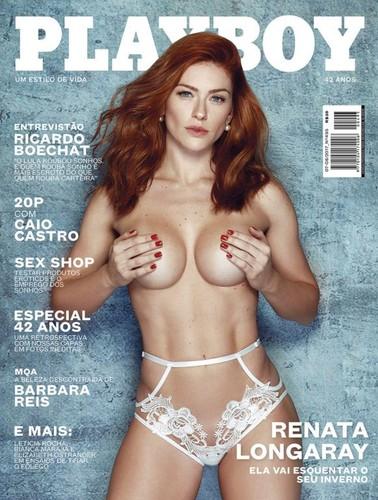 Renata Longaray capa.jpg