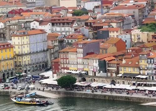 Porto, JM 4.JPG