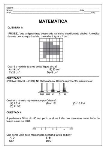 avaliao-de-matemtica-1-638.jpg