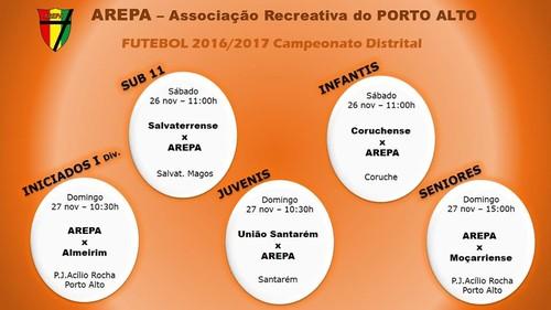 arepa261116.jpg