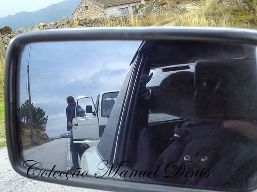 2ª Rota do Moscatel 2016 Favaios  (85).jpg