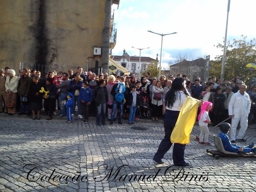 No Carnaval as Corridas de Vila Real  (11).jpg