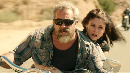 BloodFather_clip_motorcyclechase.jpg
