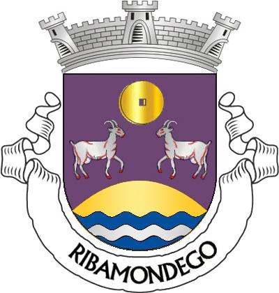Ribamondego.png
