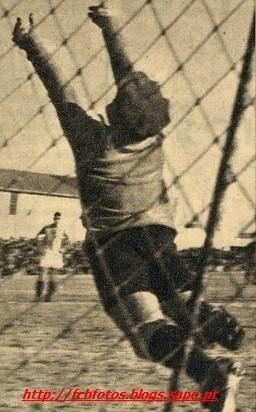 1948-49-fcb-c.piedade-Stadium_S2_N324_16Fev1949_00