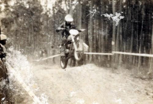 motocross00026.jpg