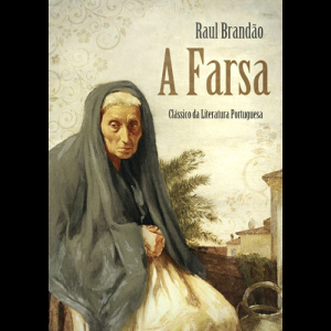 Farsa-capa-300x300.png