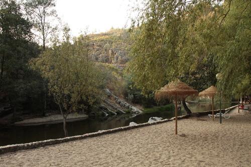 _MG_4566 Praia Fluvial do Penedo Furado
