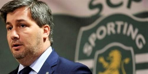 Bruno-de-Carvalho-2-925x407.jpg