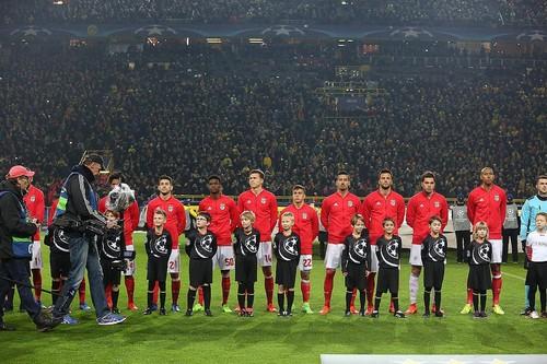 Borrusia_Benfica 1.jpg