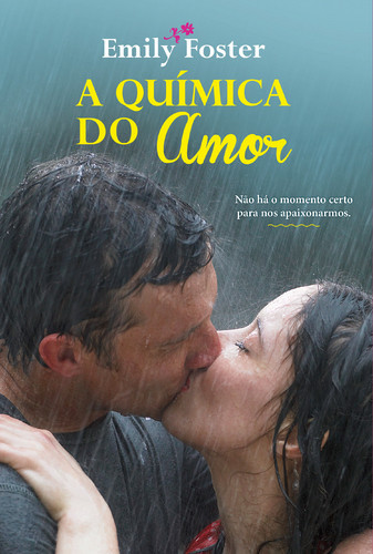 quimica do amor_capa.jpg