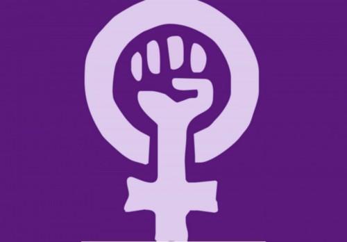 logo-marcha-feminista.jpg